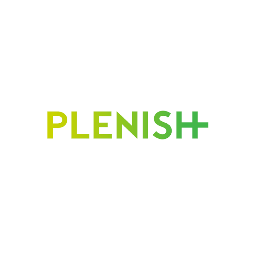 Plenish Cleanse