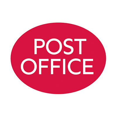 Post Office - personal loans