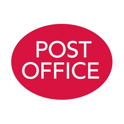 Post Office Car Insurance
