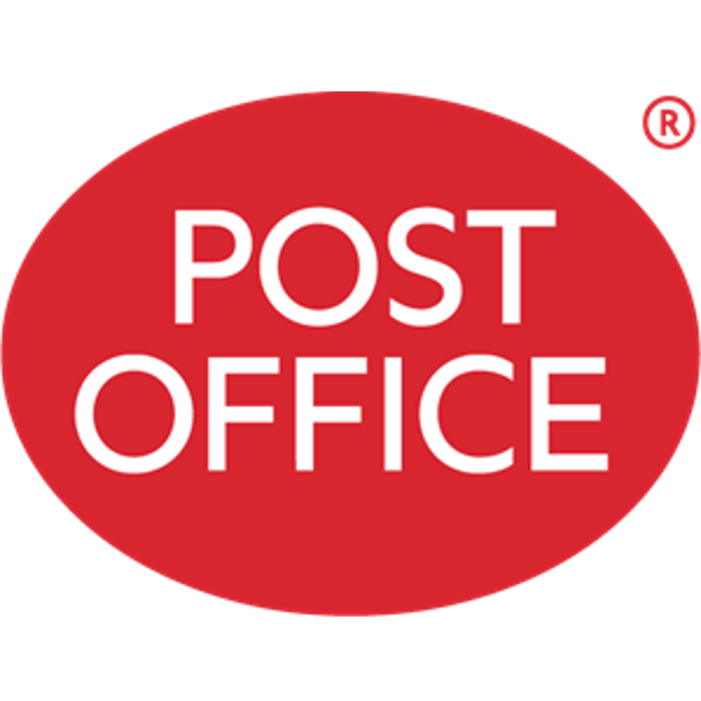 Post Office - Life Insurance