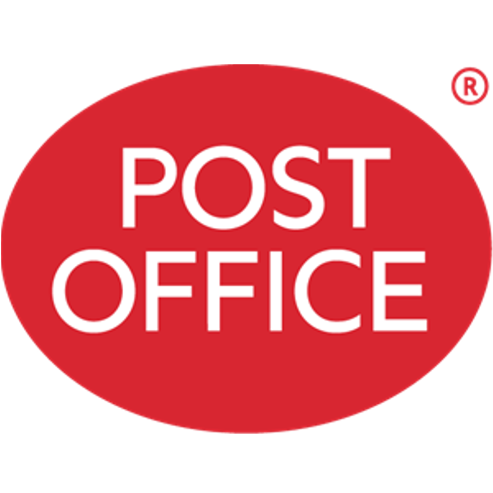 Post Office - Travel Money
