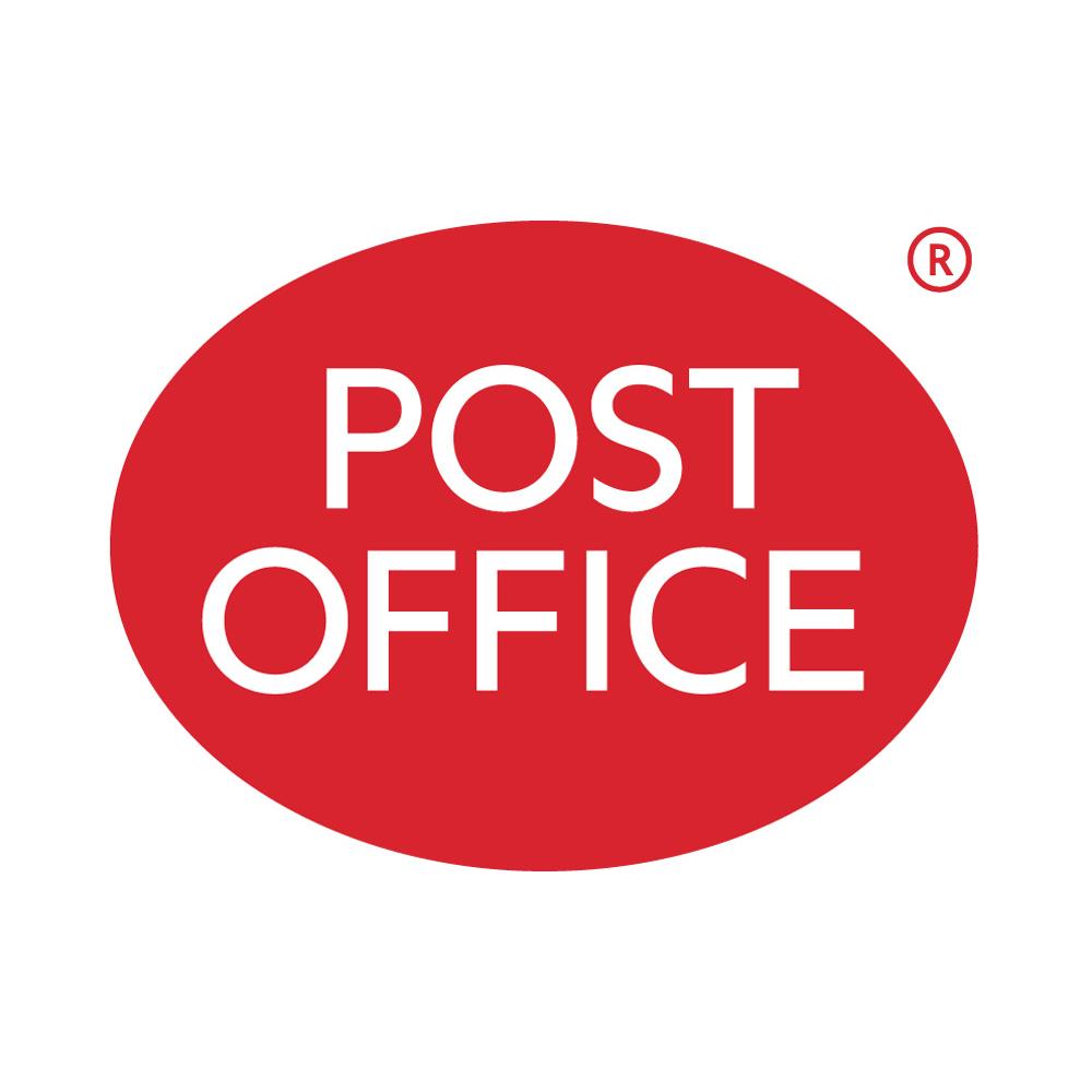 Post Office Travel Money Card