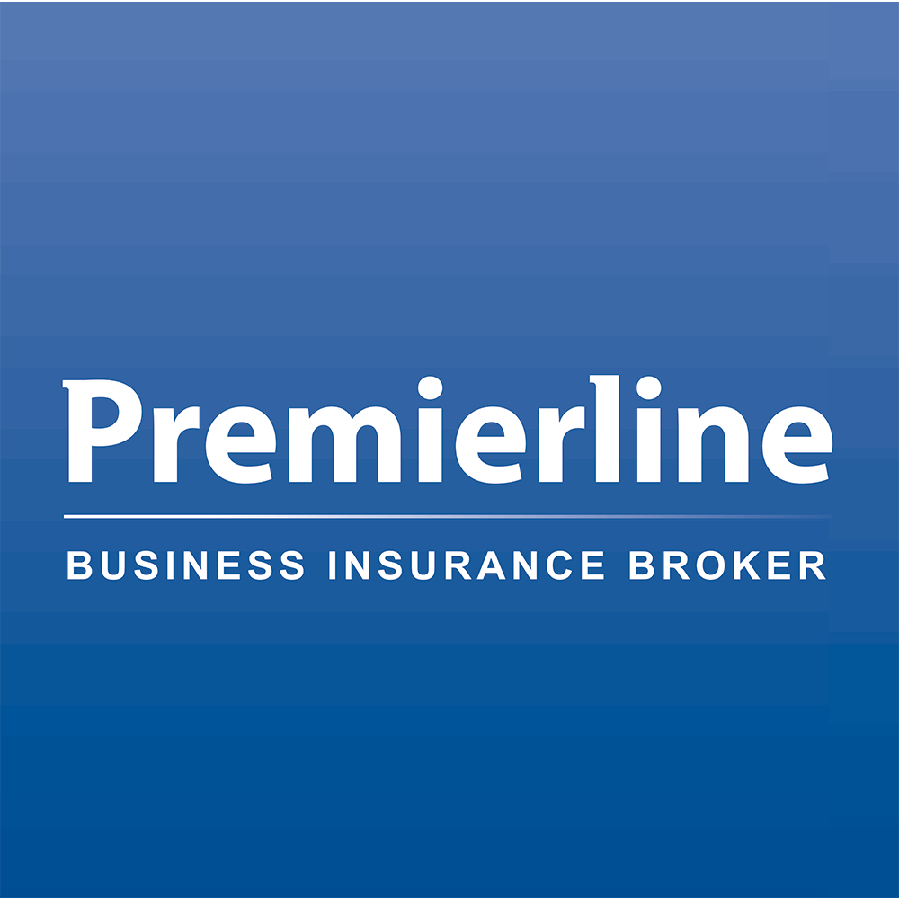 Premierline Business Insurance