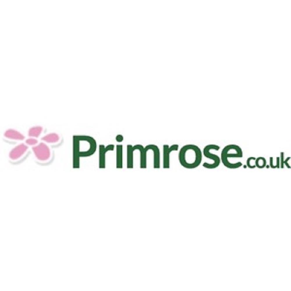 Primrose UK