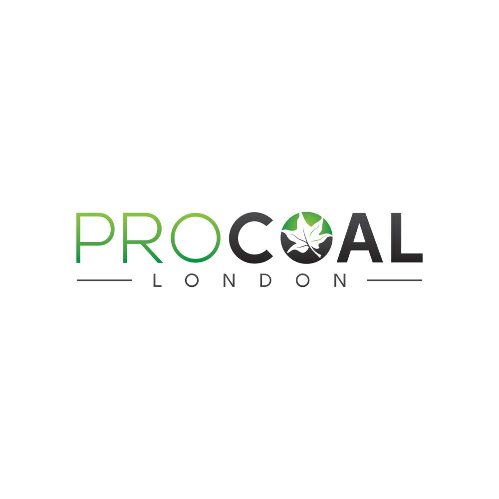 Procoal Skincare