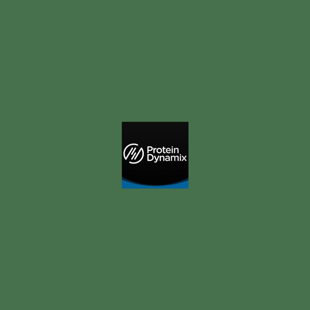 Protein Dynamix
