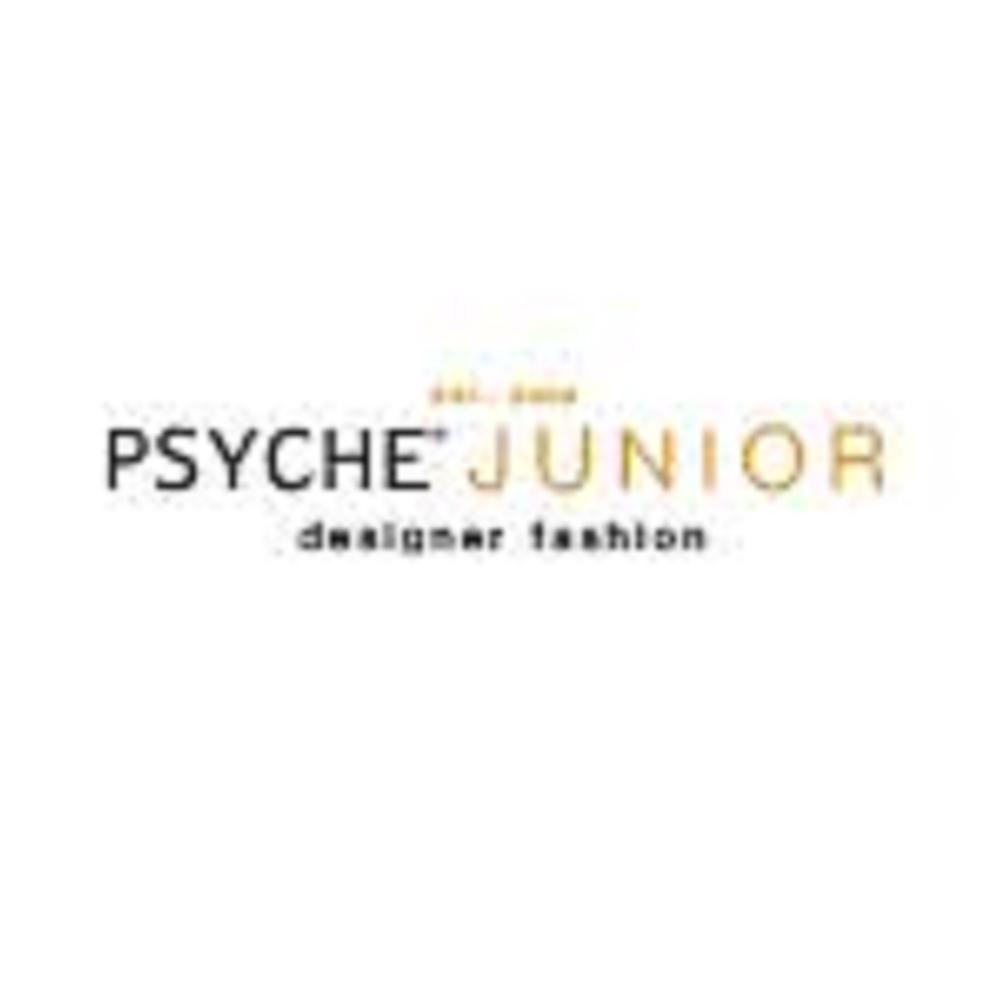 Psyche Junior