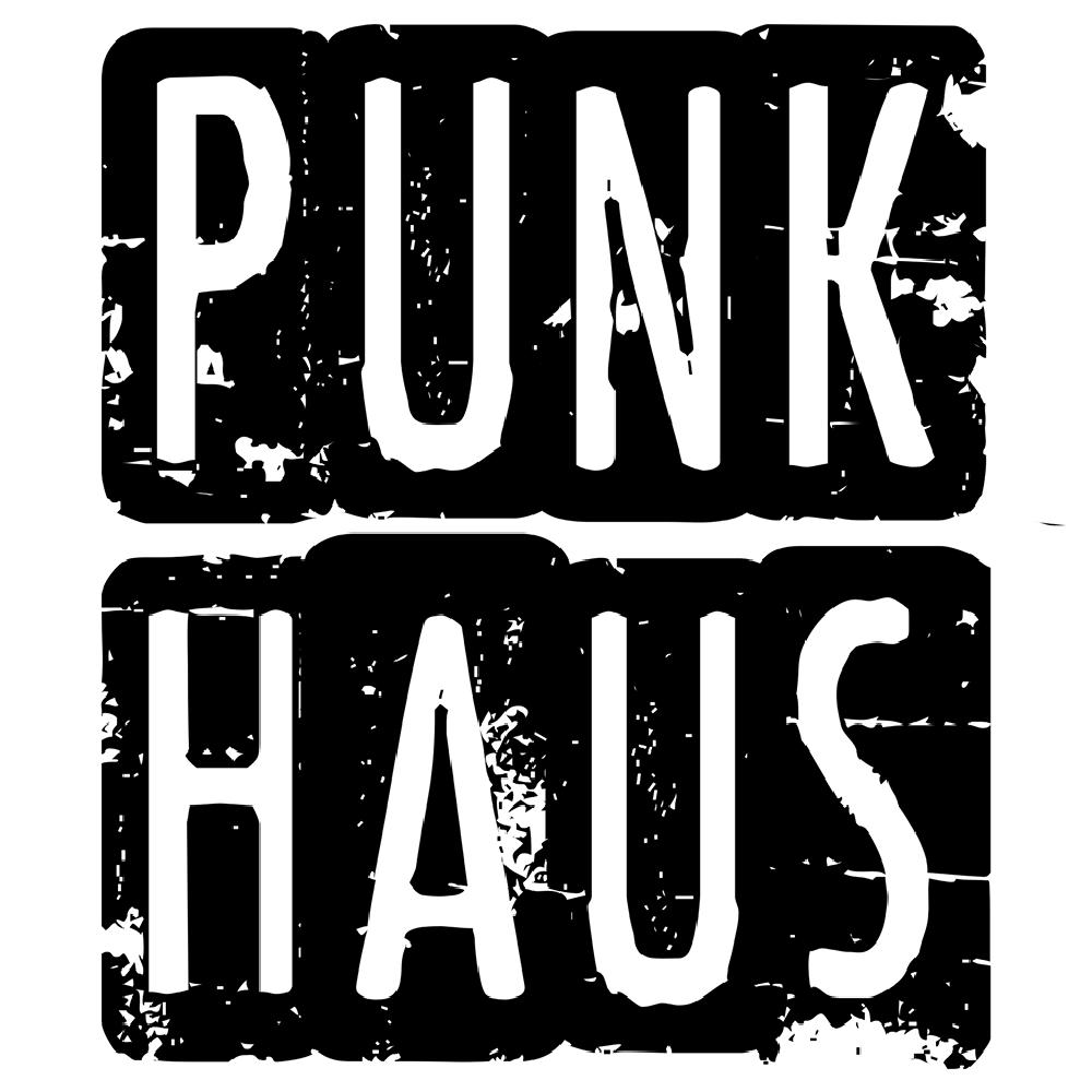Punk Haus