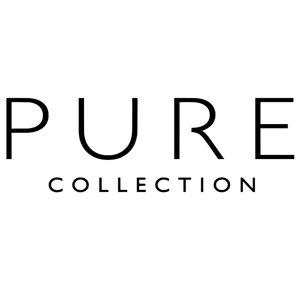Pure Collection