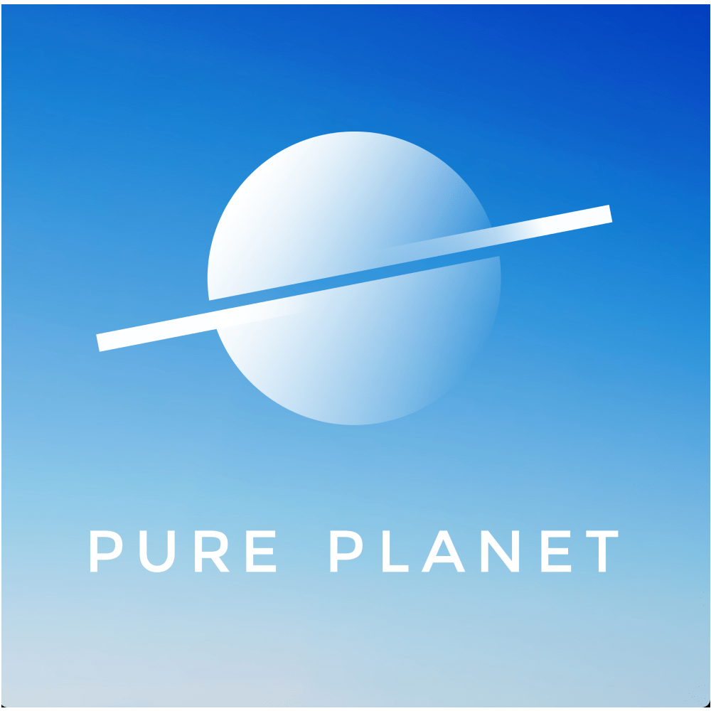 Pure Planet