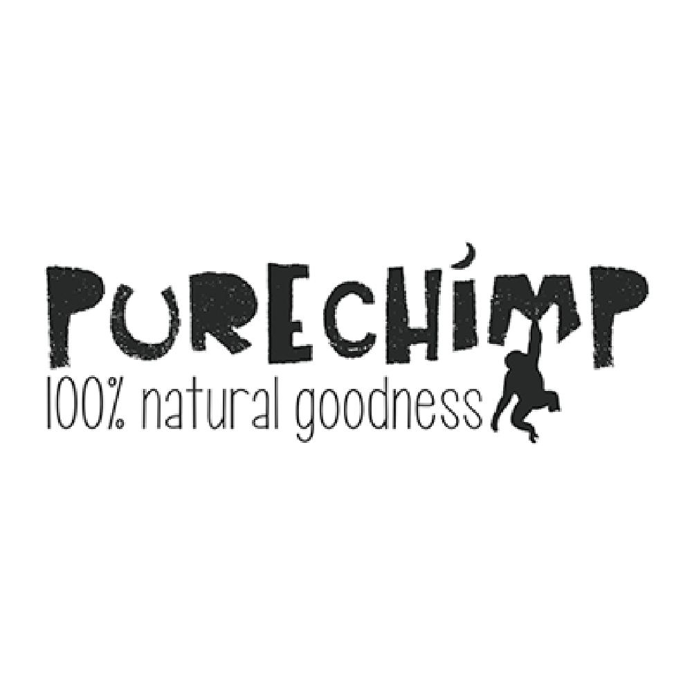 PureChimp