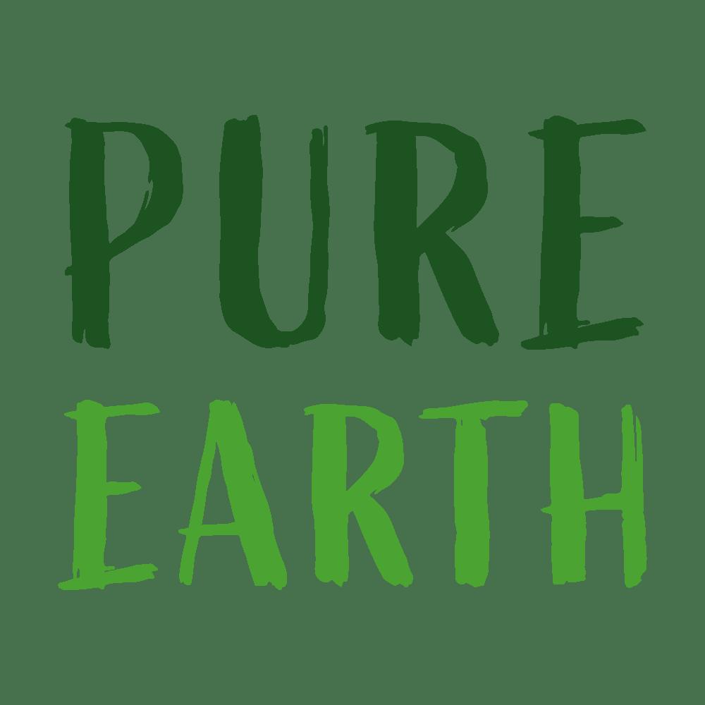 Pureearth.store