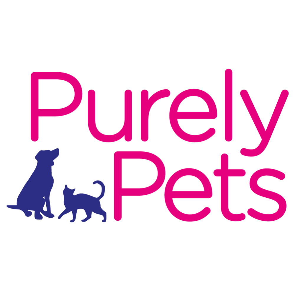 Purely Pets Insurance