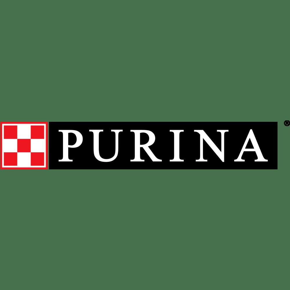 PURINA UK