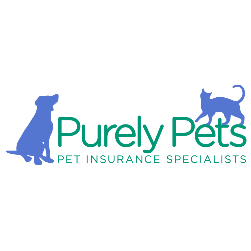Purley Pets