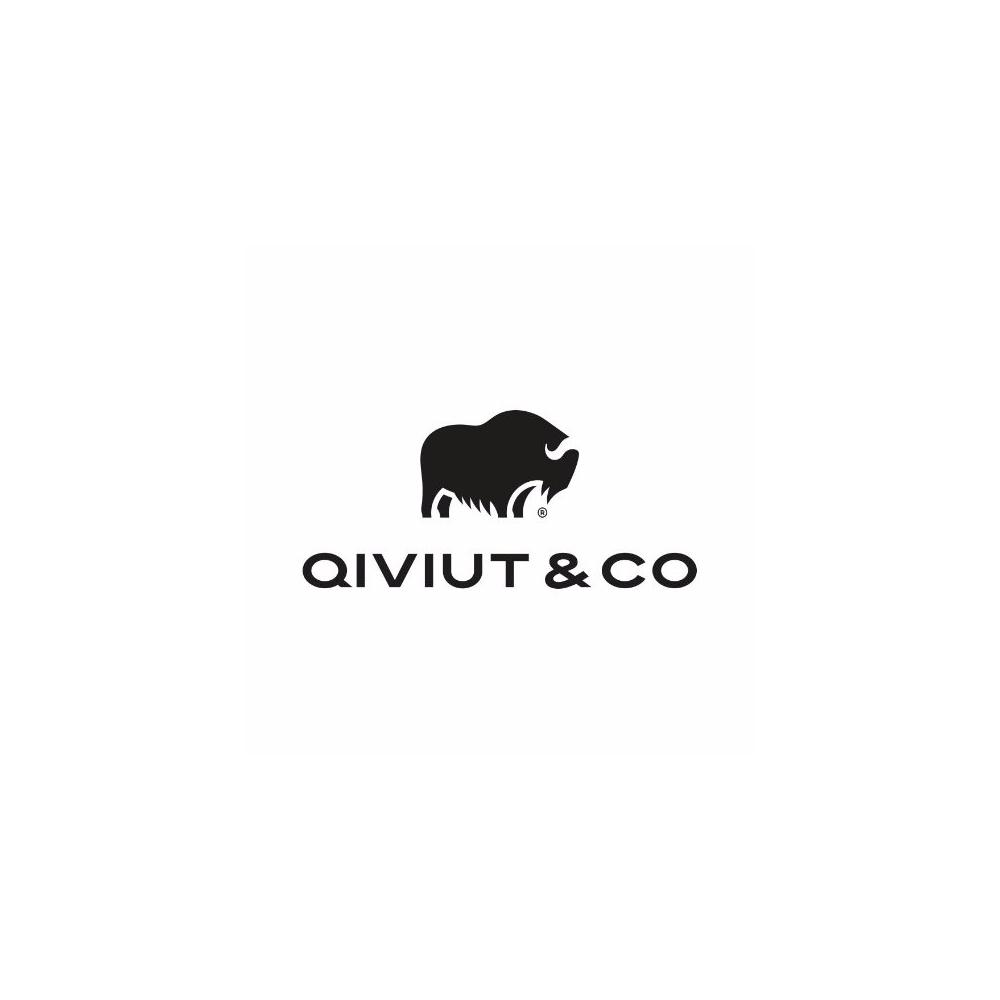Qiviut & Co.
