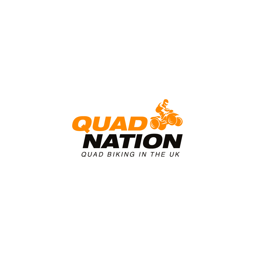Quad Nation