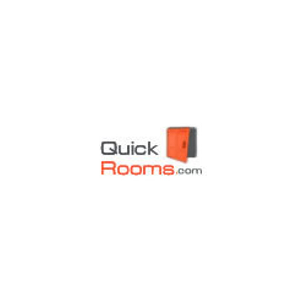 QuickRooms.com