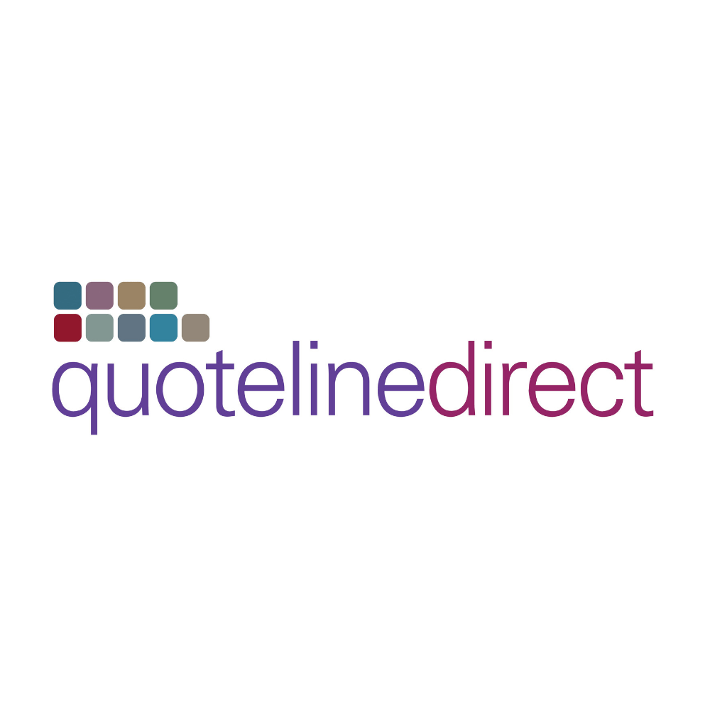 Quoteline Direct Van Insurance