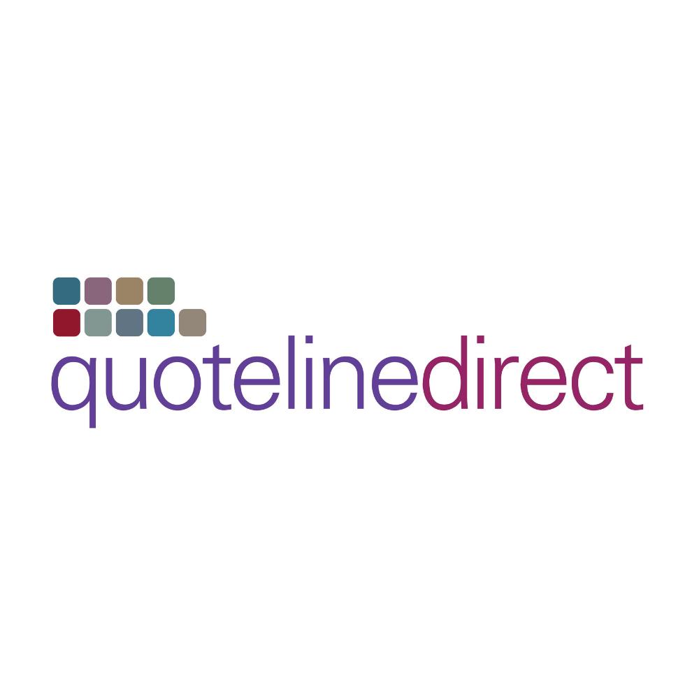 Quoteline Direct Van Insurance