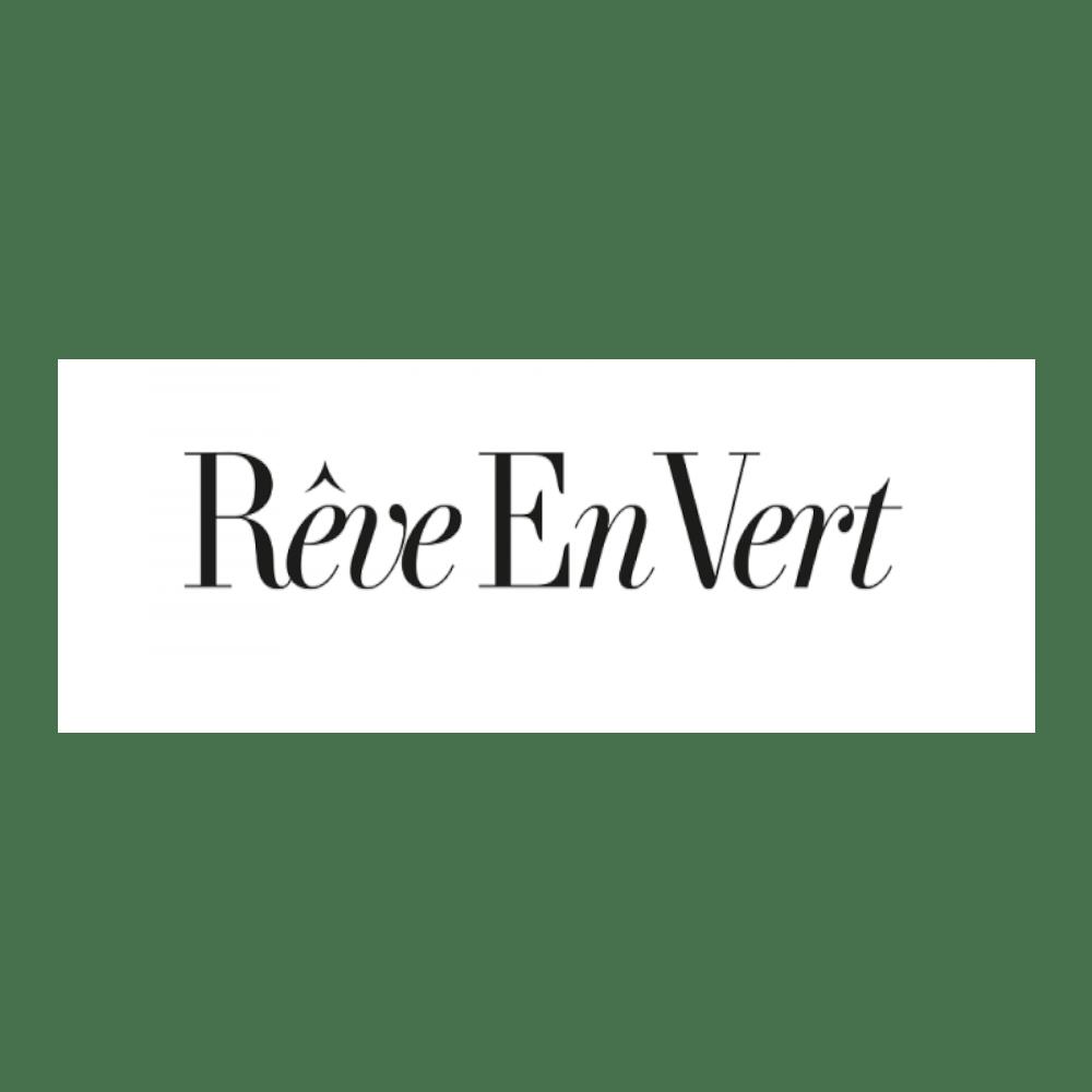 Rêve En Vert Limited