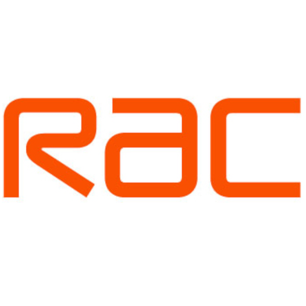 RAC Pay by Mile Car Insurance