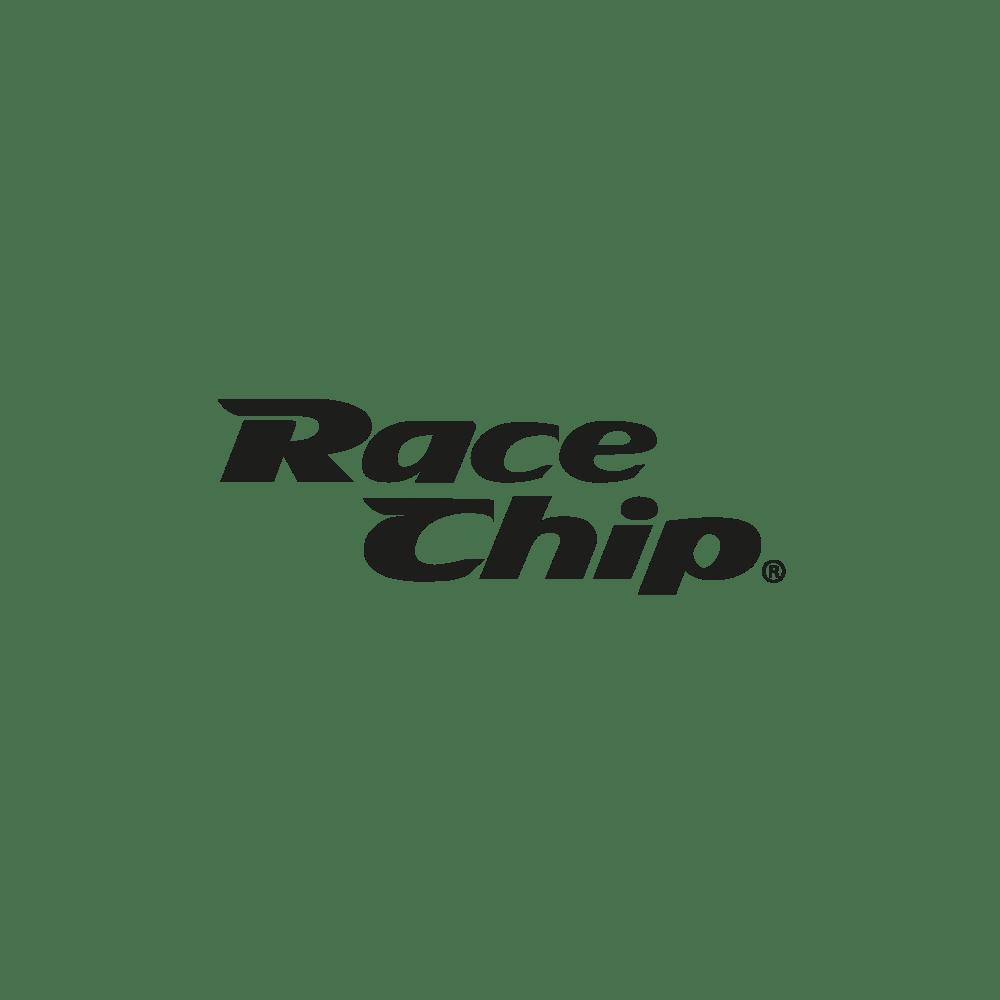 RaceChip UK