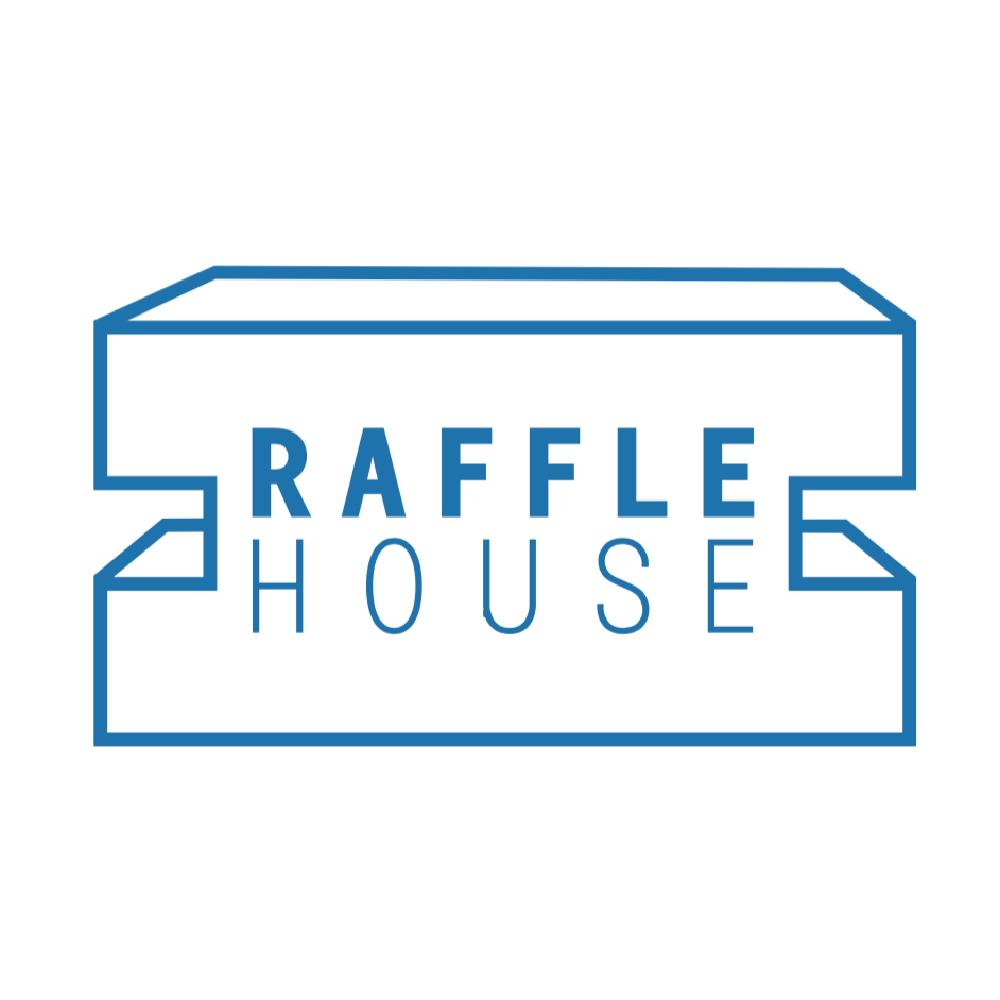 Raffle House