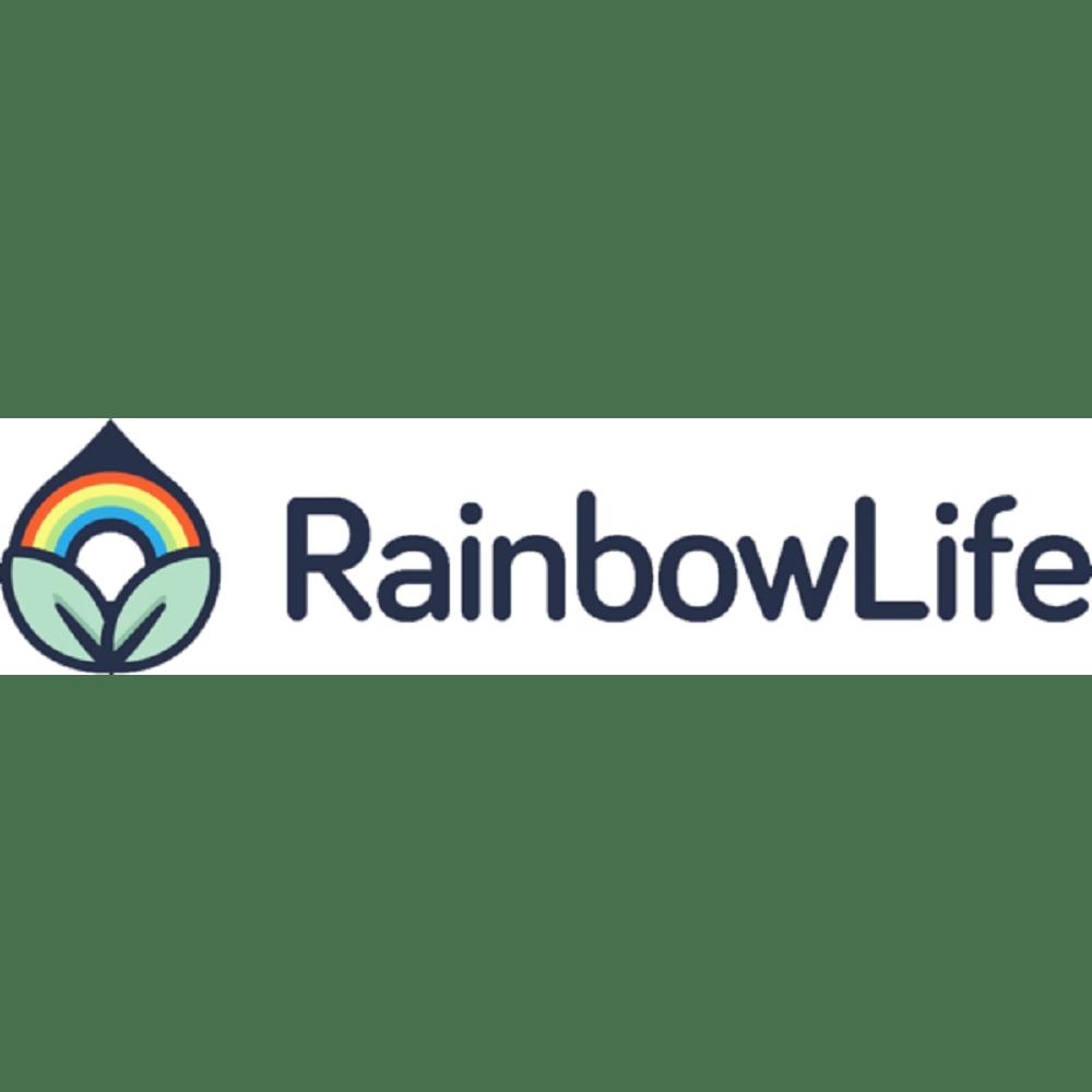 Rainbow Life