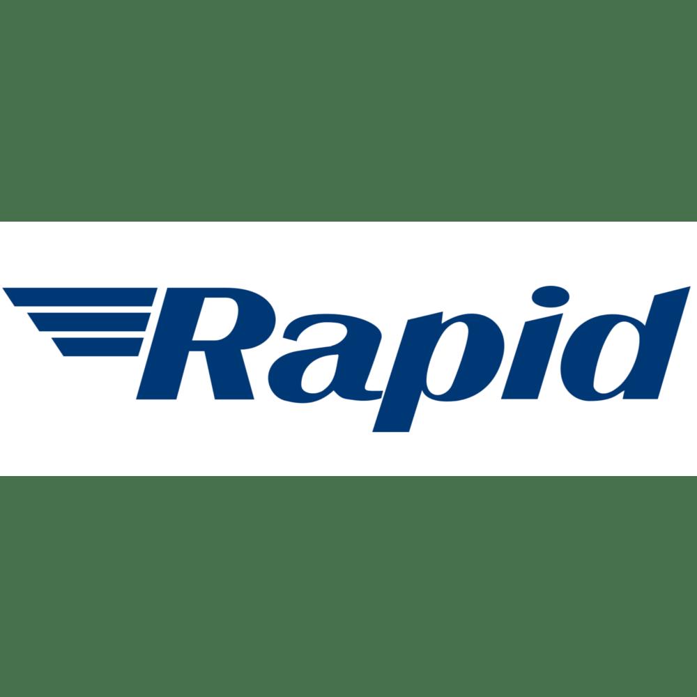 Rapid Online