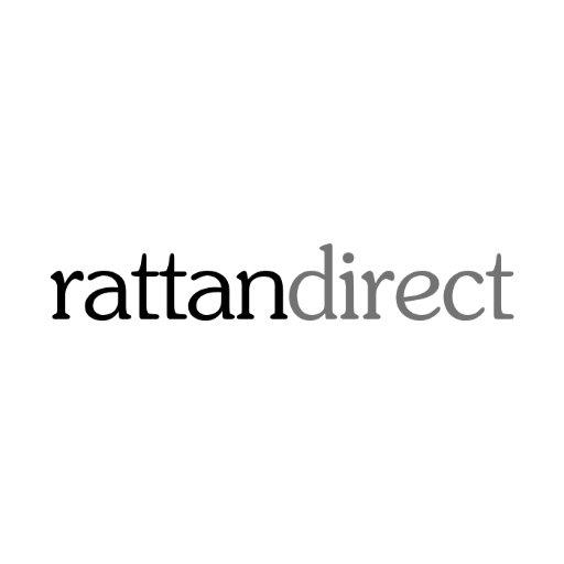 Rattan Direct