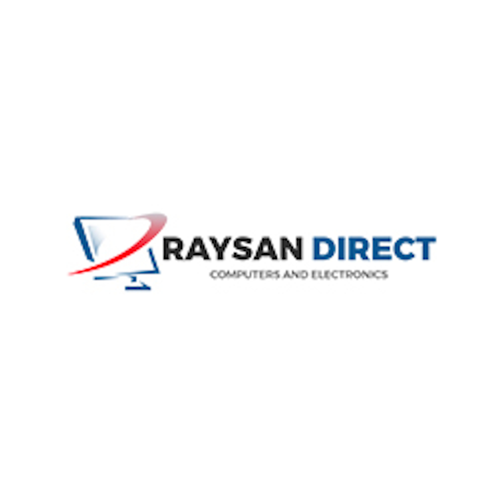 Raysan Direct