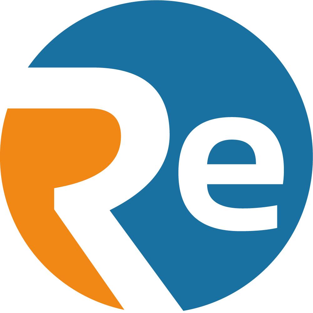 Reassured Life Insurance