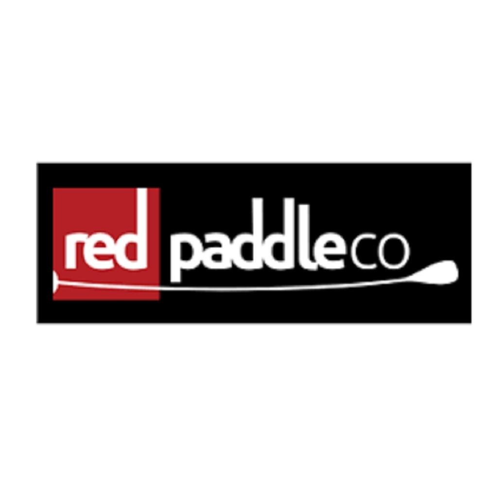 Red Paddle UK