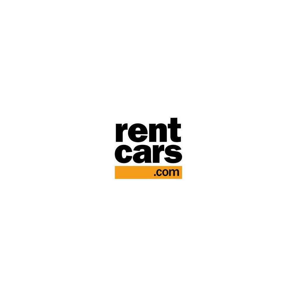 Rent Cars UK