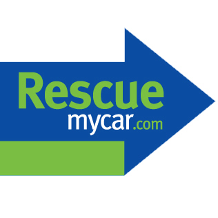 Rescue My Car