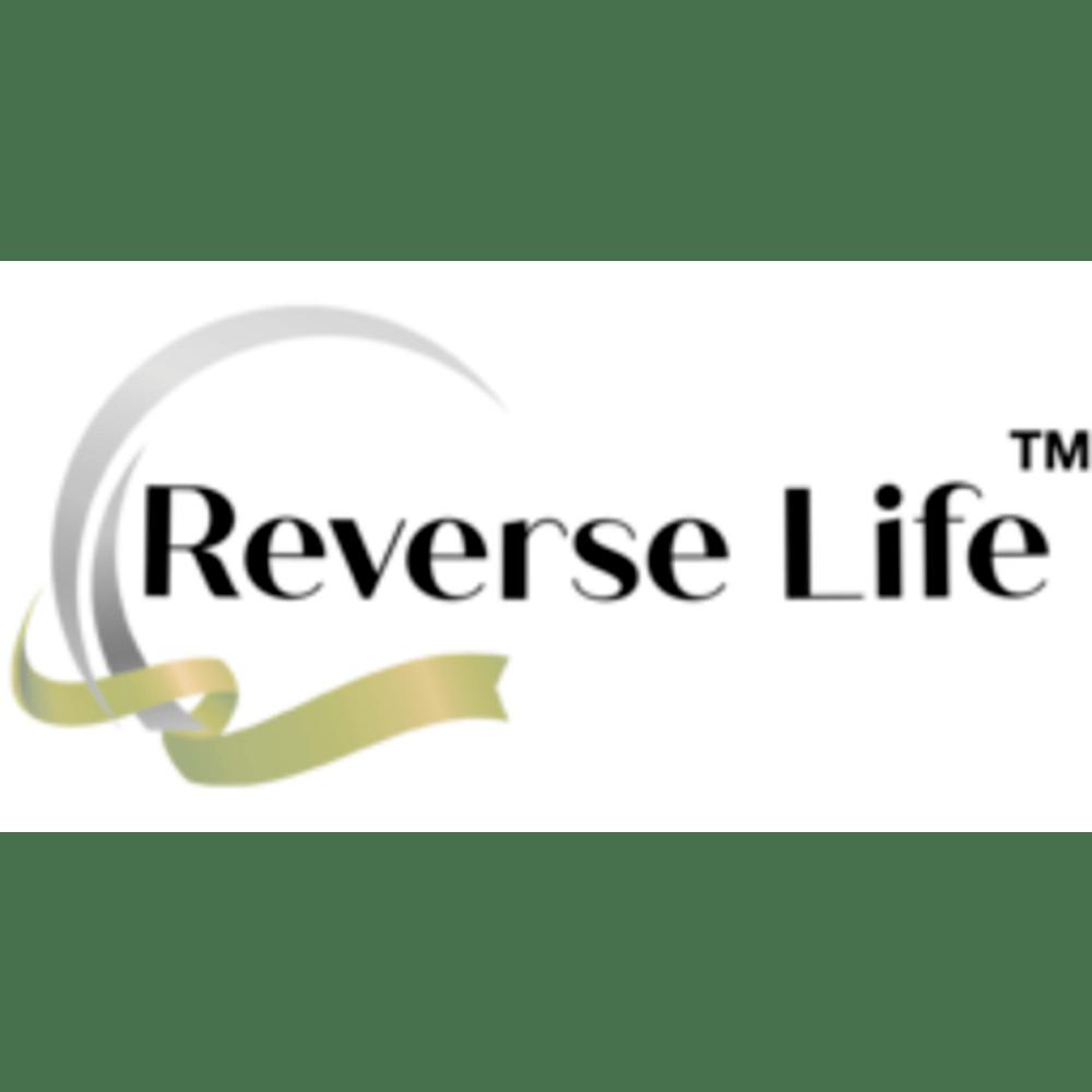 Reverse Life