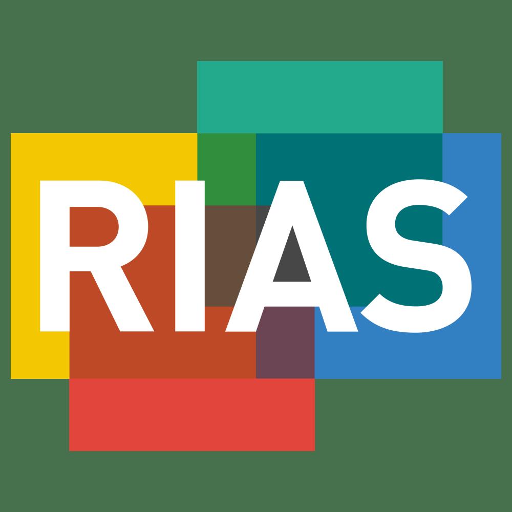 Rias Home Insurance