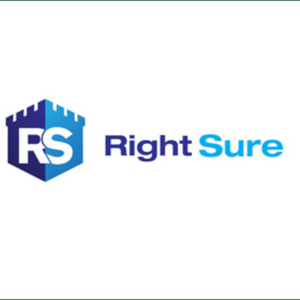 Rightsure Car Insurance