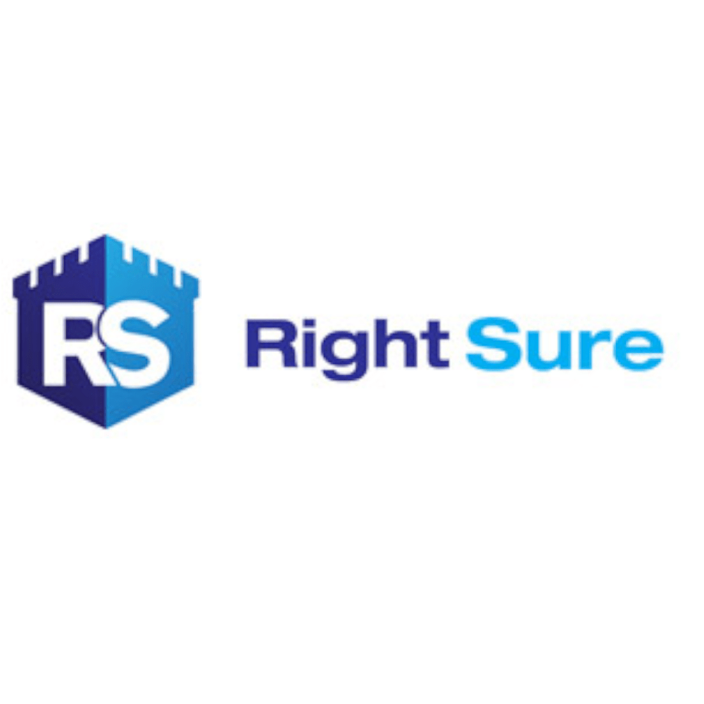 Rightsure Landlord Insurance