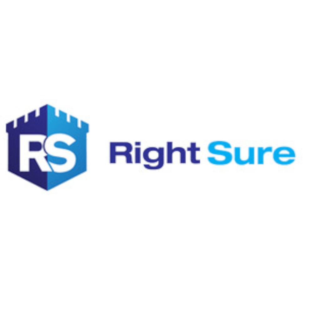 Rightsure Van Insurance