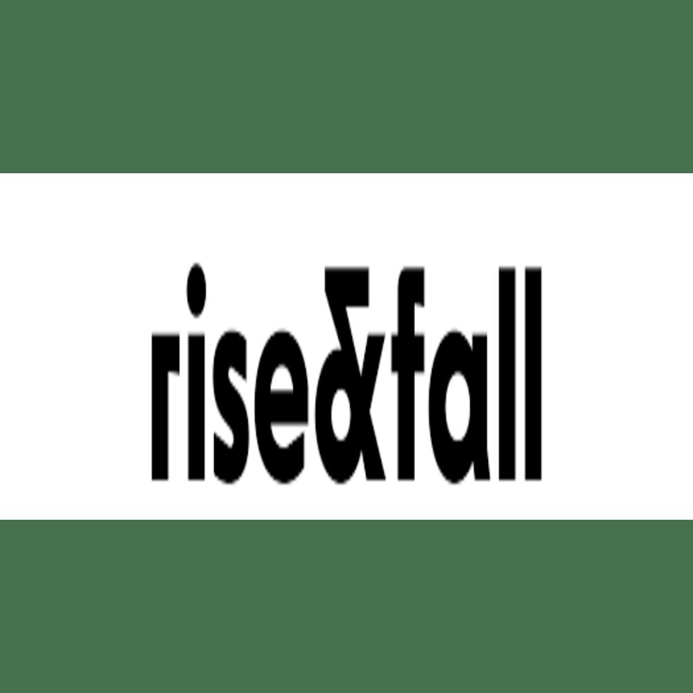 Rise&Fall