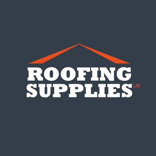 Roofing Supplies UK