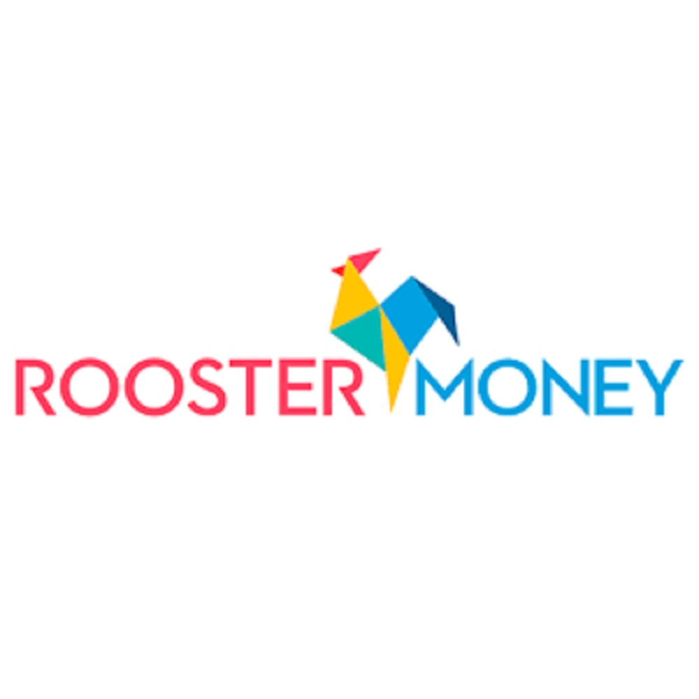 Rooster Money