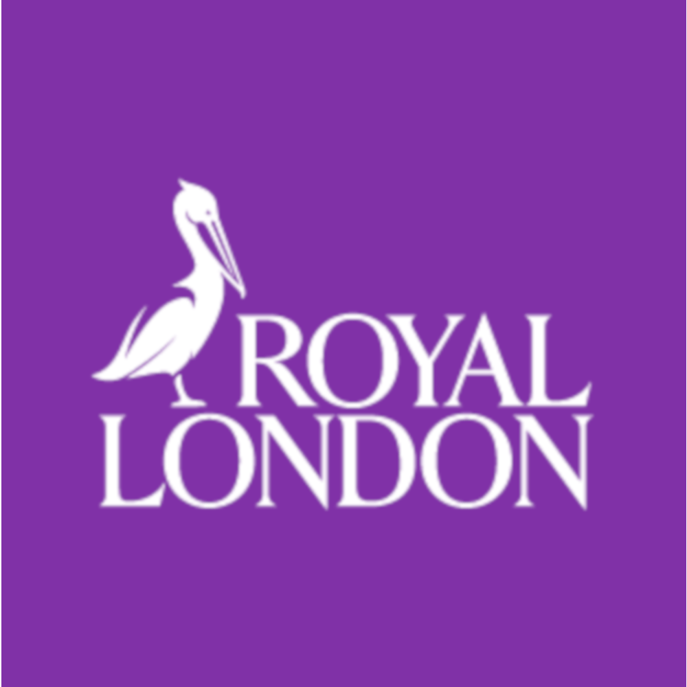 Royal London Funeral Plan