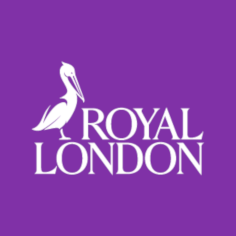 Royal London Over 50s Life Cover