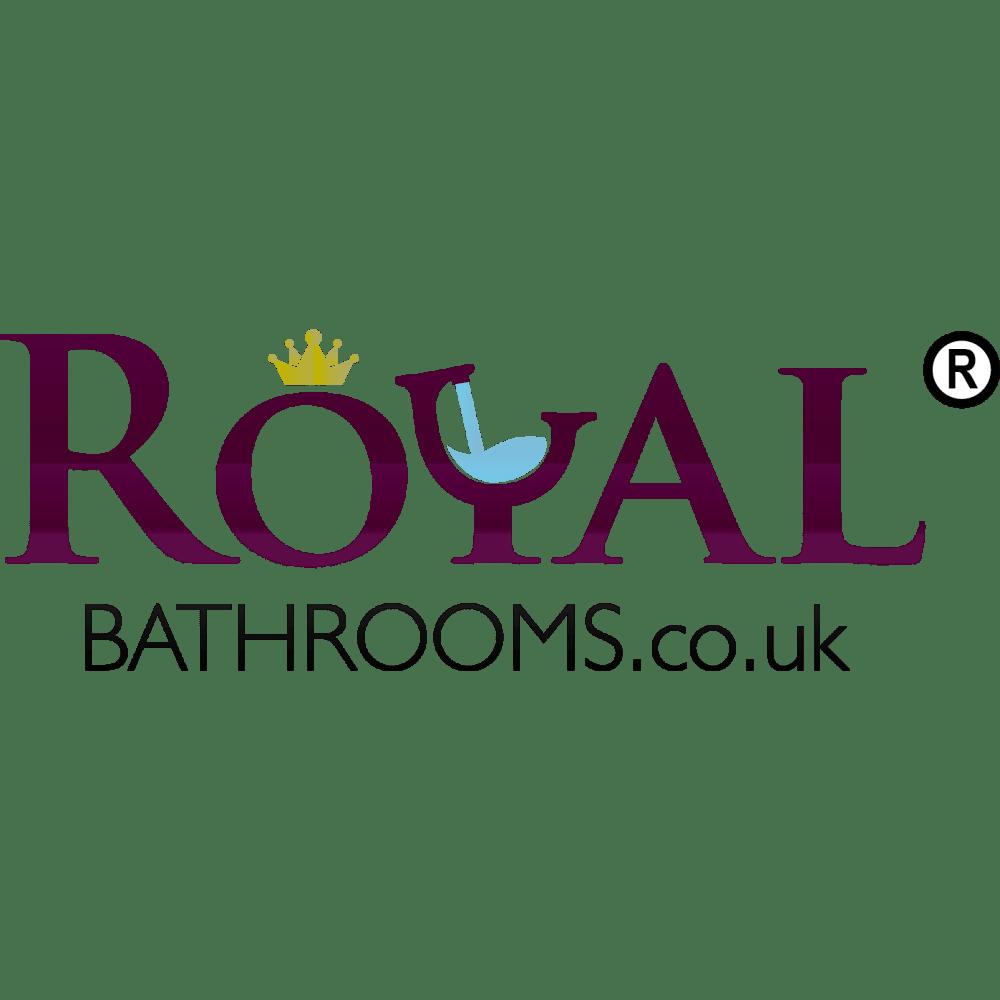 Royalbathrooms