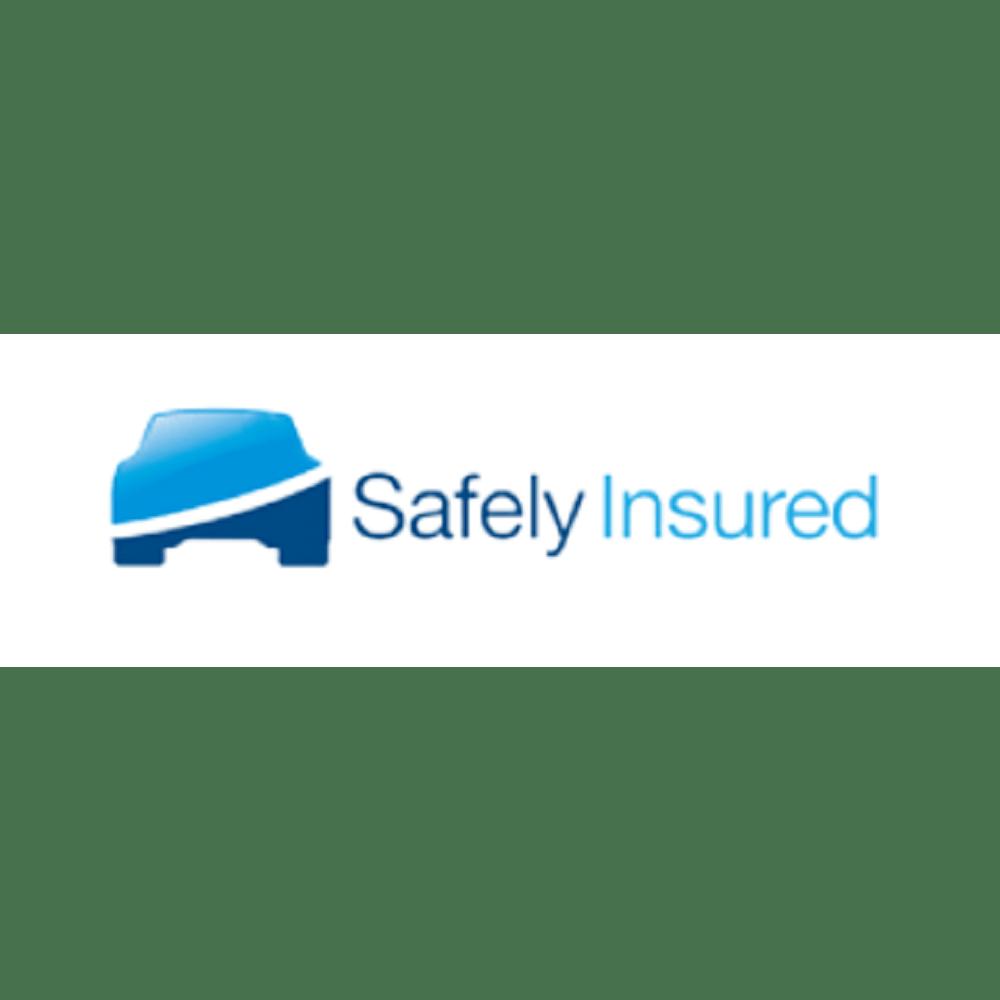 Safely Insured