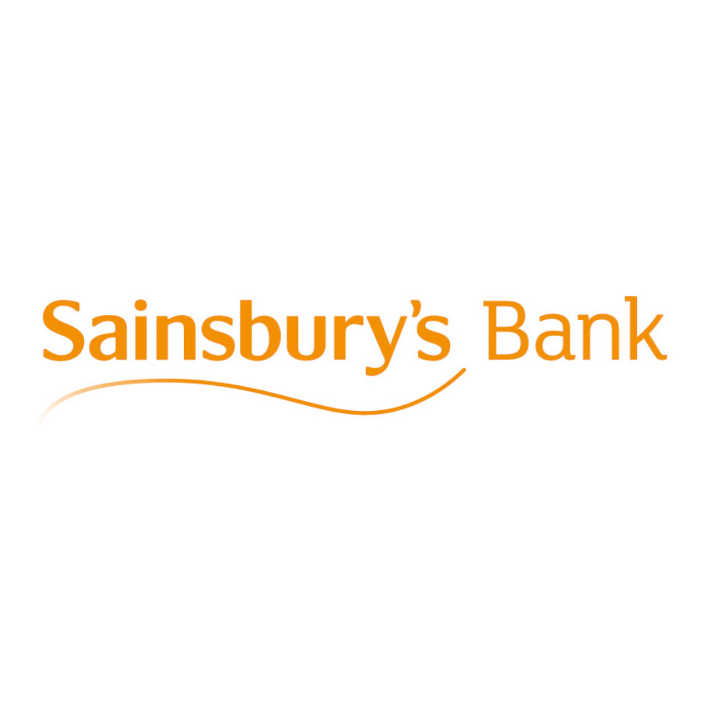 Sainsburys Travel Insurance