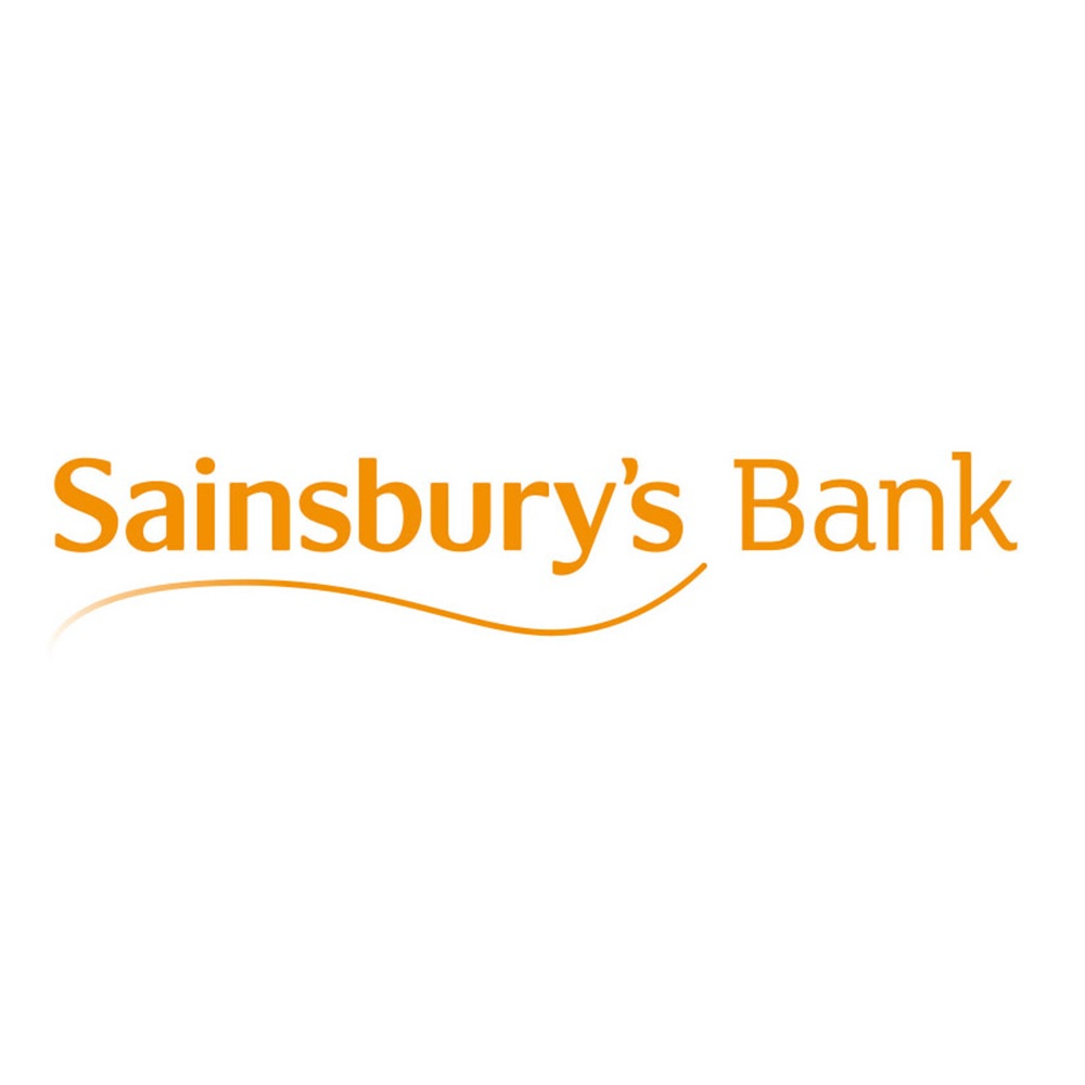 Sainsbury's Bank Travel Insurance